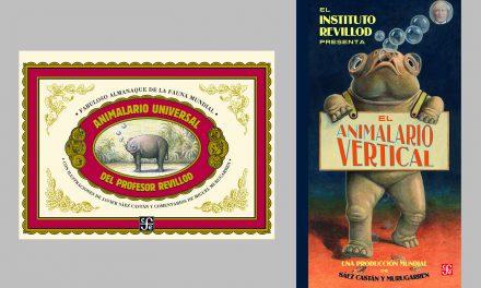 Los cinco libros 'mexicanos' más vendidos en España en 2018