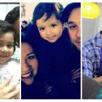 Sistema Nacional de Salud: los pacientes mexicanos en España opinan