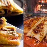 Dónde comer tamales en España el Día de la Candelaria