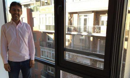 Tres becas del 100% en Madrid para convertirse en emprendedor de éxito