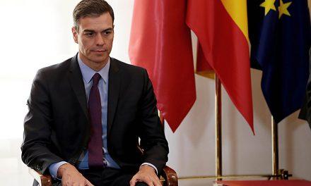 Pedro Sánchez visitará México para conmemorar el 80 aniversario del exilio español