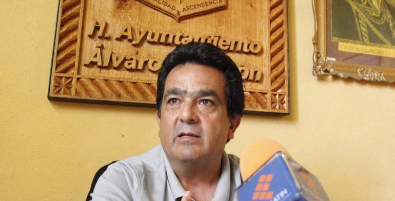 Defensor de víctimas pide protección tras recibir amenazas de muerte en Michoacán