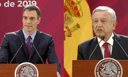 NAIM: compensación a empresas españolas y nuevas oportunidades de inversión