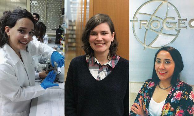 Igualdad de la mujer en la ciencia: científicas mexicanas y españolas opinan