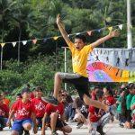 Celebrar el ritmo en Nayarit: danza contra la exclusión