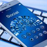 Más allá de WhatsApp: aplicaciones para realizar llamadas internacionales gratuitas