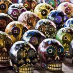 Las lenguas indígenas convierten 2019 en el año de México