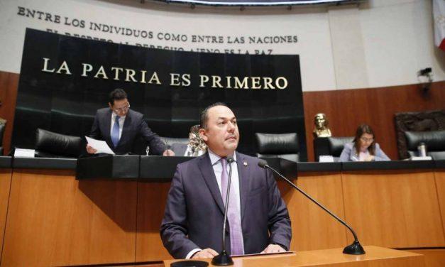 Nueva propuesta para eliminar comisiones bancarias en México