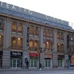 'Taquilla cero', teatro gratuito durante una semana en Madrid