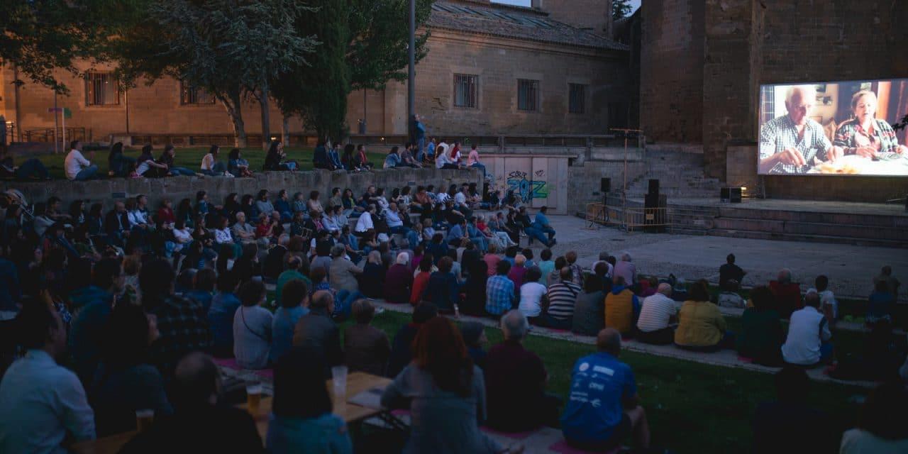 El Festival de Cine de Huesca recibe más de cincuenta cortos mexicanos