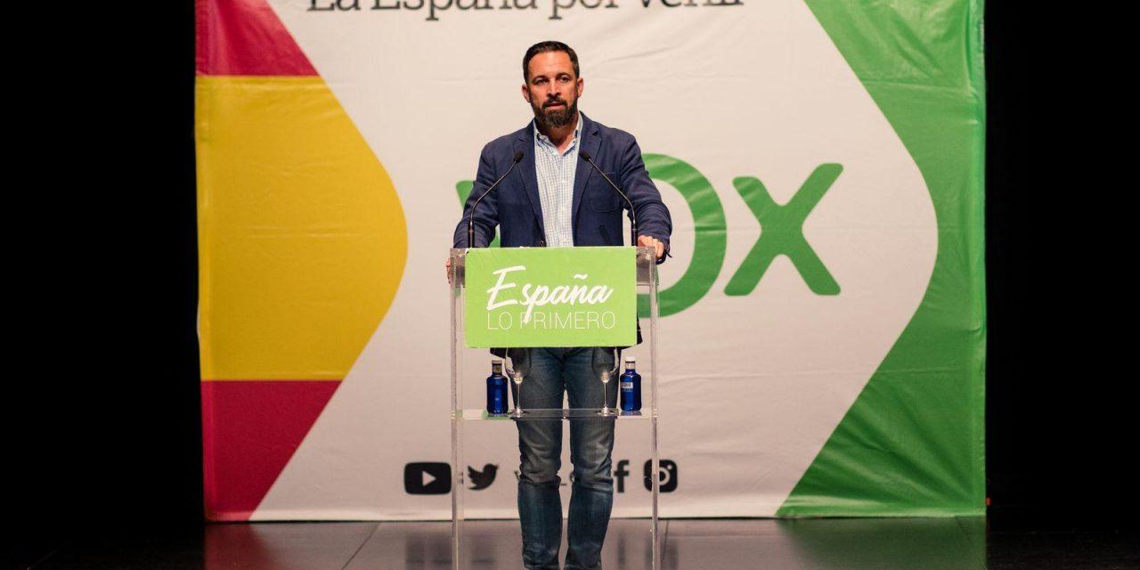 Las mentiras de la derecha en España