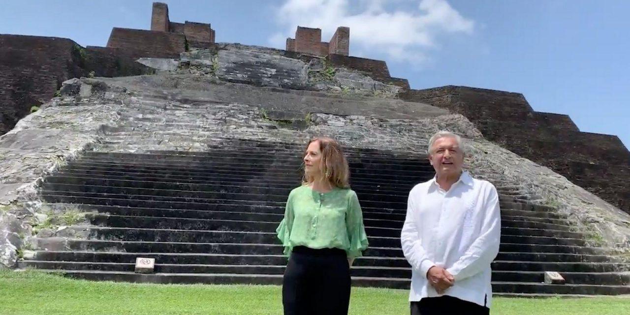 México y España: reconciliar lo que no estaba enfrentado