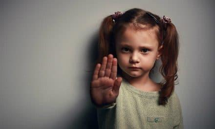México, primer lugar en abuso sexual a niños, según la OCDE