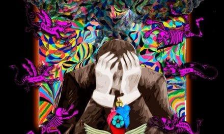 """""""Pa' crisis las mías"""": convertir el estrés en arte y oportunidades"""