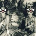 NU-CA: el nuevo y transgresor cabaret llega a Madrid