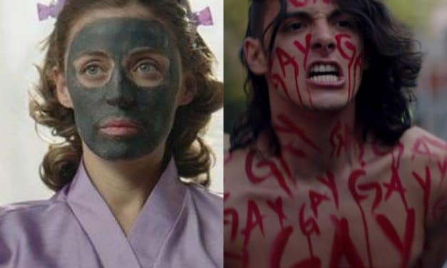 Dos películas mexicanas que competirán en el Festival de Cine de Málaga