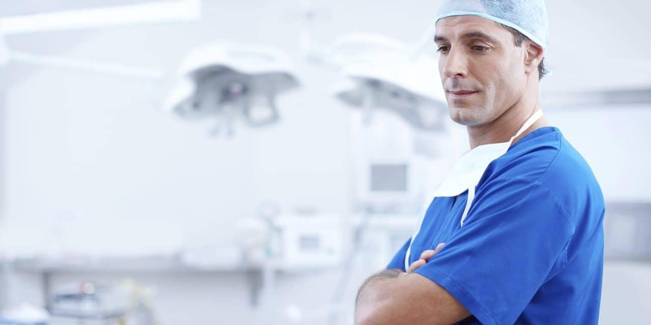 Ética y comunicación para la decisión libre del paciente