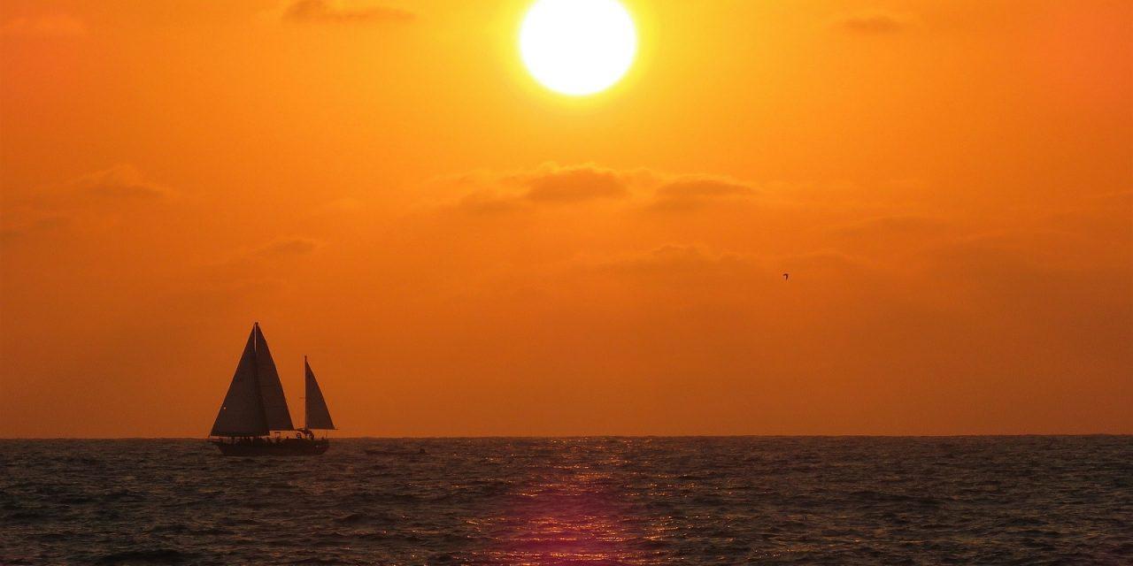 Puerto Vallarta, escenario de la ruleta de egos más peligrosa en la historia del cine