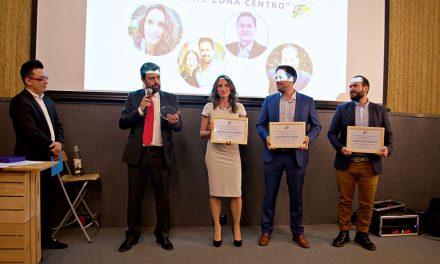 'Mexicanos Aquí', resiliencia en estado puro y talento mexicano