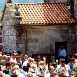 Siete sorprendentes fiestas religiosas españolas