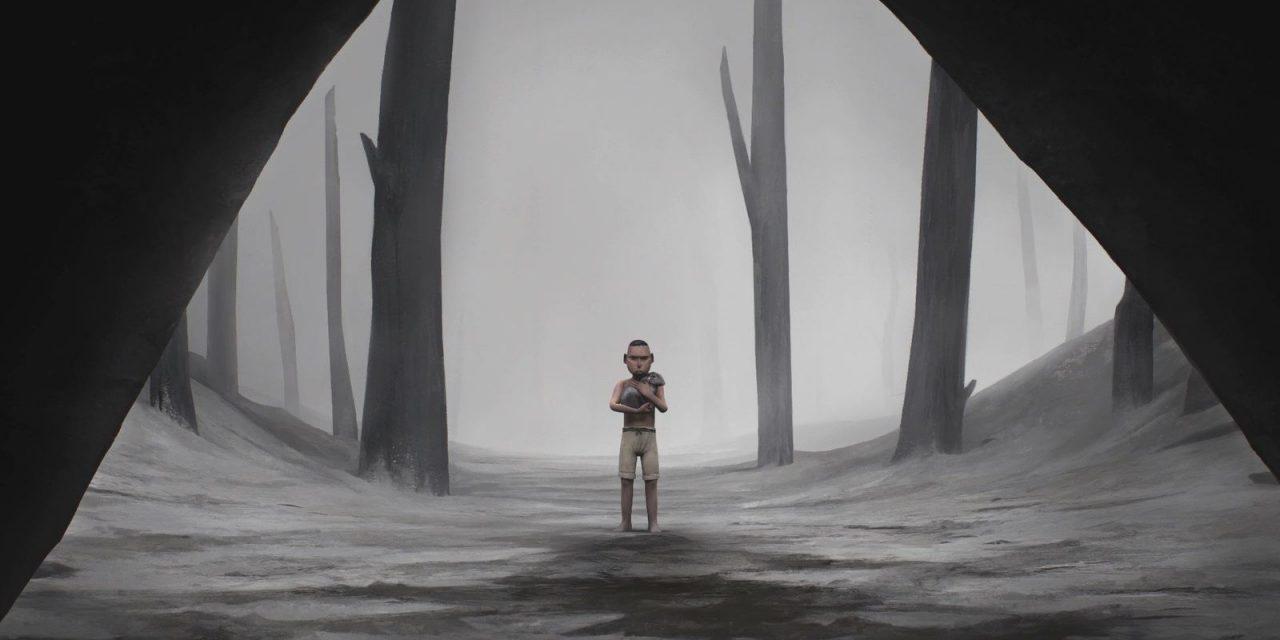 México y España en lo mejor de la animación iberoamericana en Tenerife