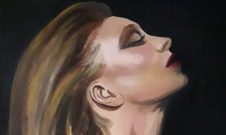 Karinna Veloso: dualidad en la provocación de un arte femenino