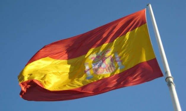 España ante las urnas