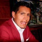 Alcalde de Nahuatzen asesinado, detenido el padrastro de su esposa