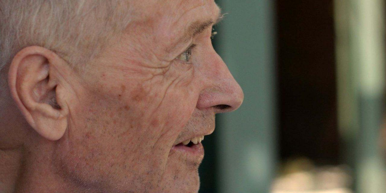 Alzheimer y distancias infranqueables