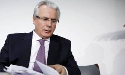 El jurista español Baltasar Garzón avala el proyecto de Guardia Nacional
