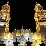 La riqueza cultural, gastronómica y natural de Michoacán llega a España