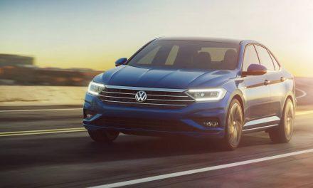 ¿Cuál es el auto más barato en México?