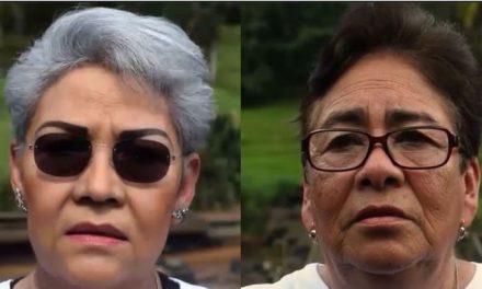 10 de mayo: memoria y justicia para las madres de personas desaparecidas