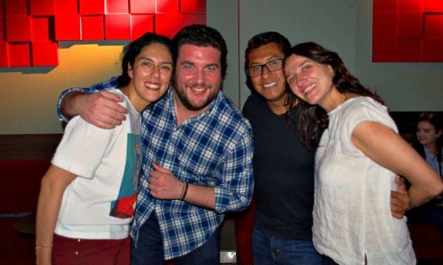 Claves para una adaptación rápida de mexicanas y mexicanos en España