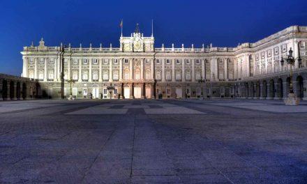 Libertad y seguridad: dos motivos de peso para vivir en España
