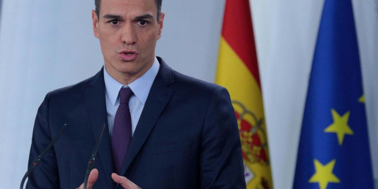 Cuestiones de gobierno para una democracia completa en España