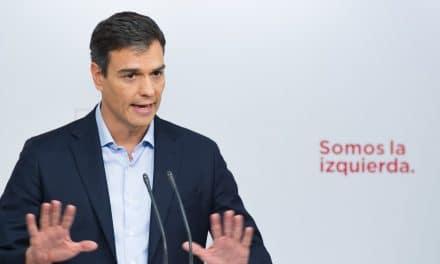 Una sociedad más débil tras las elecciones en España