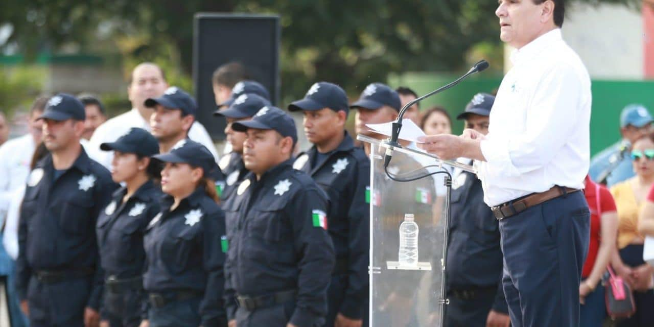 Gobernador de Michoacán responde a la violencia contra el ejército