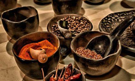 8 restaurantes mexicanos de Madrid que te sorprenderán