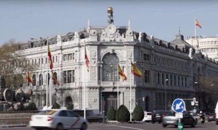 El Banco de España contra la gente