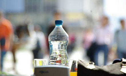 Recomendaciones para afrontar el calor durante el verano