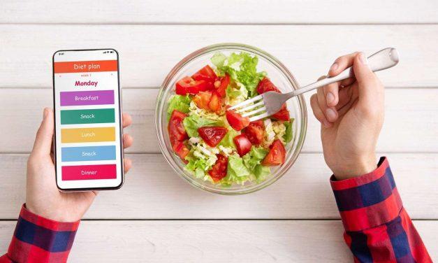 Apps prácticas para la vida diaria