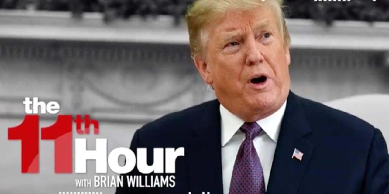 ¿Cómo debe responder AMLO a las amenazas de Donald Trump?