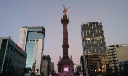 Sábado (ex) Distrito Federal