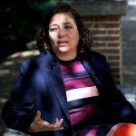 El Colegio de México: la semilla intelectual republicana que aún da frutos en México 79 años después