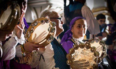 Colonia española en México: historia y tradiciones compartidas