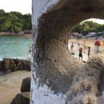 Cuatro planes para cuatro días en Puerto Escondido