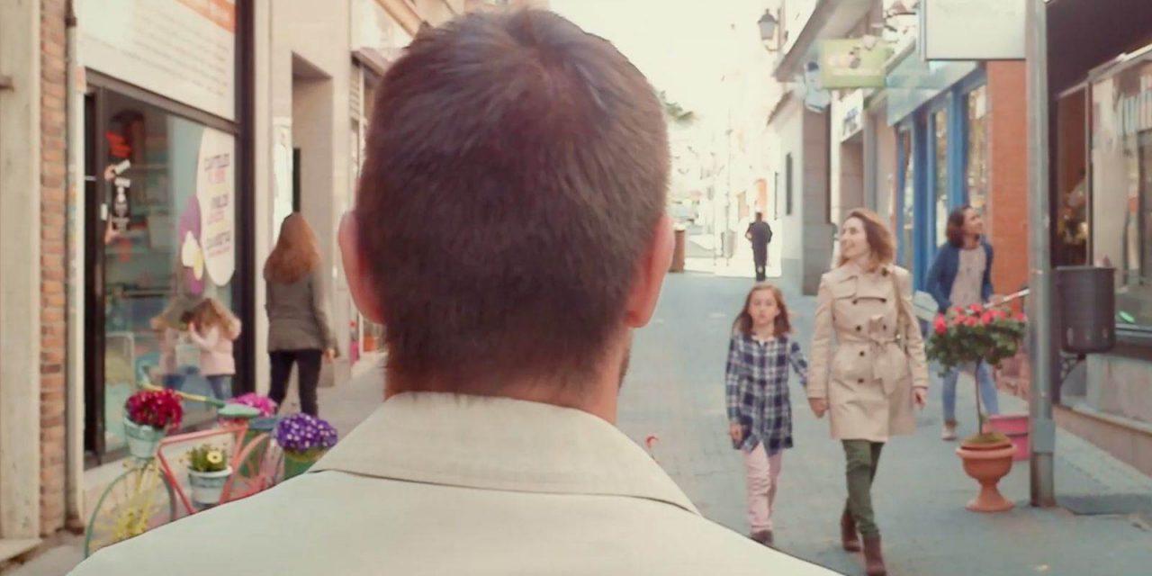 Desenmascarar pobreza y carencias en España: las cosas no van tan bien