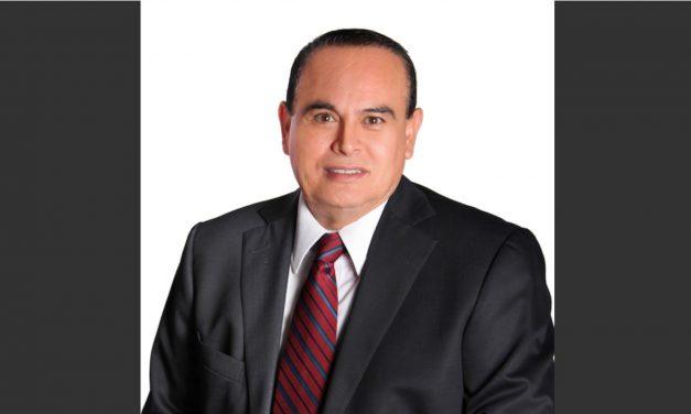 Accidente deja sin vida al Secretario de Seguridad Pública de Michoacán y a otras tres personas