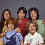 Curar la nostalgia de 'Parchís' con el documental de Netflix